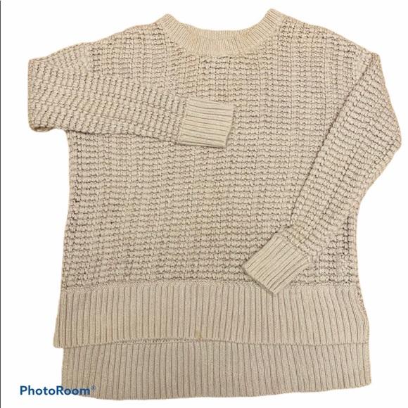 🌵 Calvin Klein Sweater